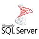 SQL Server license