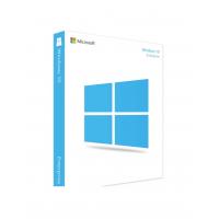 Windows 10 Enterprise (2 PC)