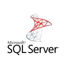 SQL Server 2019 Standard (15 PC)