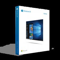 Windows 10 Home (1 PC)