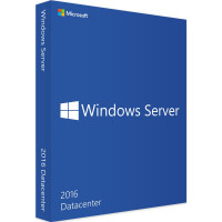 Windows Server 2016 Remote Desktop Services device connections (50) (1 PC)