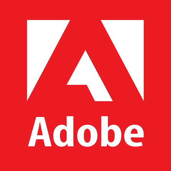Adobe license