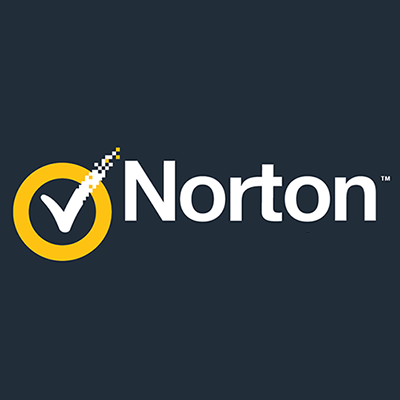 Norton Official license