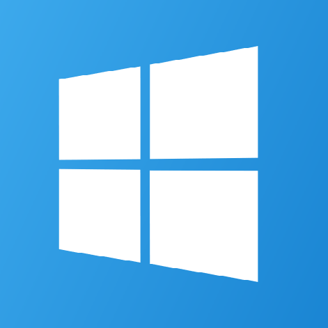 Windows Official license